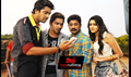 Picture 17 from the Telugu movie Action