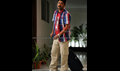 Picture 13 from the Telugu movie Action