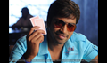Picture 11 from the Telugu movie Action