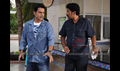 Picture 9 from the Telugu movie Action