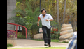 Picture 8 from the Telugu movie Action