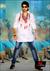 Picture 66 from the Telugu movie Adda