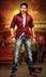 Picture 65 from the Telugu movie Adda