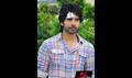 Picture 55 from the Telugu movie Adda
