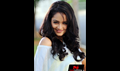 Picture 54 from the Telugu movie Adda