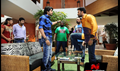Picture 52 from the Telugu movie Adda