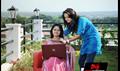 Picture 51 from the Telugu movie Adda