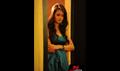 Picture 50 from the Telugu movie Adda