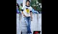 Picture 48 from the Telugu movie Adda