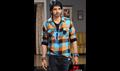 Picture 45 from the Telugu movie Adda