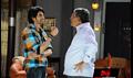 Picture 44 from the Telugu movie Adda