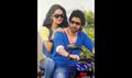 Picture 42 from the Telugu movie Adda