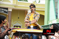 Picture 41 from the Telugu movie Adda