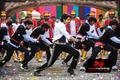 Picture 40 from the Telugu movie Adda