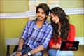 Picture 39 from the Telugu movie Adda