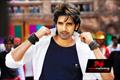 Picture 38 from the Telugu movie Adda