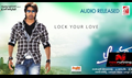 Picture 36 from the Telugu movie Adda