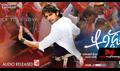 Picture 35 from the Telugu movie Adda