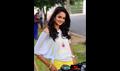 Picture 33 from the Telugu movie Adda