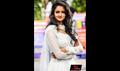 Picture 32 from the Telugu movie Adda