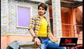 Picture 30 from the Telugu movie Adda