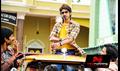 Picture 29 from the Telugu movie Adda