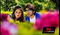 Picture 27 from the Telugu movie Adda
