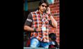 Picture 24 from the Telugu movie Adda
