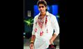 Picture 22 from the Telugu movie Adda