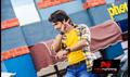Picture 21 from the Telugu movie Adda