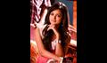 Picture 20 from the Telugu movie Adda
