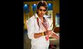 Picture 19 from the Telugu movie Adda