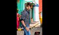 Picture 18 from the Telugu movie Adda