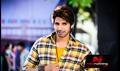 Picture 17 from the Telugu movie Adda