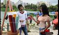 Picture 15 from the Telugu movie Adda