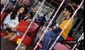 Picture 14 from the Telugu movie Adda