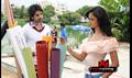 Picture 13 from the Telugu movie Adda