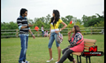 Picture 11 from the Telugu movie Adda