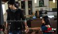 Picture 9 from the Telugu movie Adda