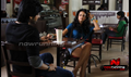 Picture 7 from the Telugu movie Adda