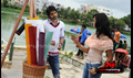 Picture 6 from the Telugu movie Adda