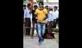 Picture 4 from the Telugu movie Adda
