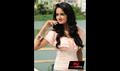 Picture 3 from the Telugu movie Adda