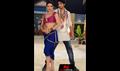 Picture 1 from the Telugu movie Adda