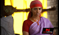 Picture 28 from the Tamil movie Adhithalam