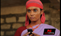 Picture 26 from the Tamil movie Adhithalam