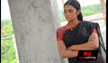 Picture 25 from the Tamil movie Adhithalam