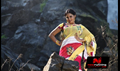Picture 22 from the Tamil movie Adhithalam