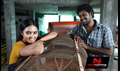 Picture 21 from the Tamil movie Adhithalam