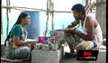 Picture 20 from the Tamil movie Adhithalam
